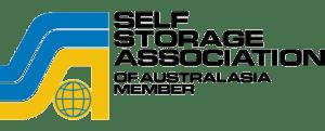 SSAA Self Storage Association Australasia Northland Storage Units