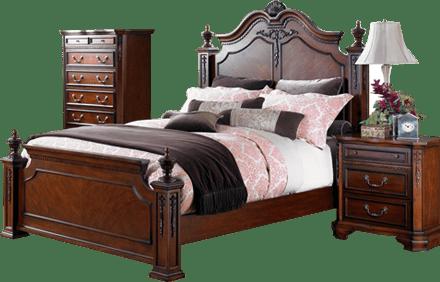 Bedroom Furniture Northland Storage Units