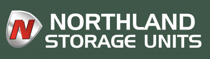 Northland Self Storage Units