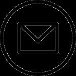 Northland Storage Units Email Icon